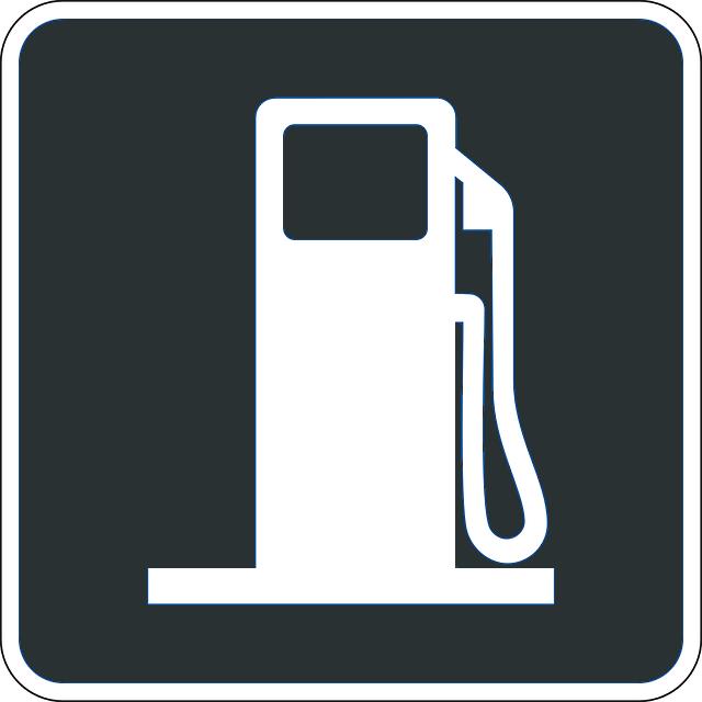 IGPR Pump Logo